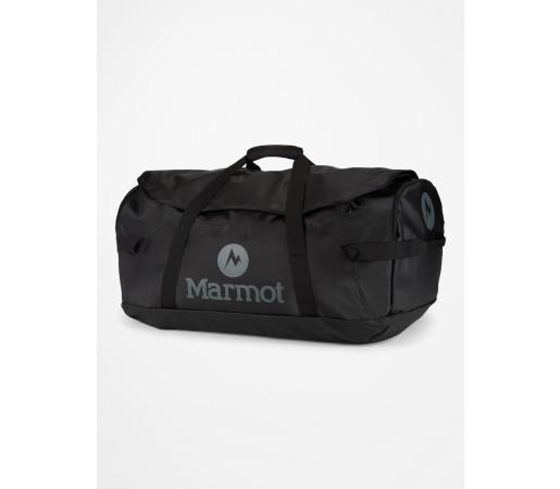 Geanta Voiaj Marmot Long Hauler Duffel Extra Large 105L 1