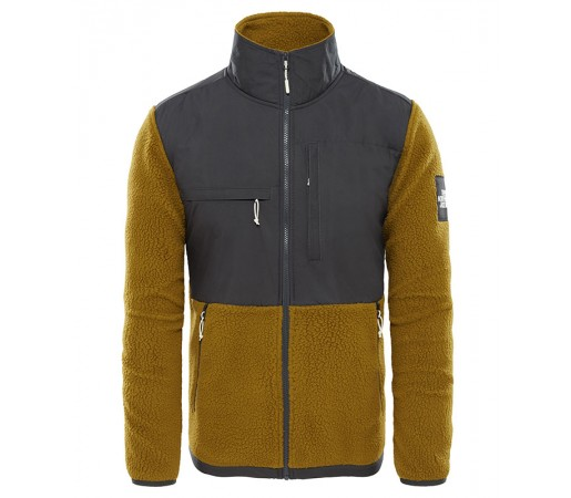 Polar Barbati The North Face Denali Gri