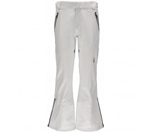 Pantaloni Schi si Snowboard Spyder Revelation W Gri