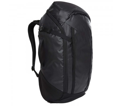 Rucsac The North Face Stratoliner 36L Pack Tnf Black (Negru)
