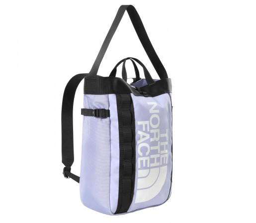 Rucsac The North Face Base Camp Tote 19L Mov