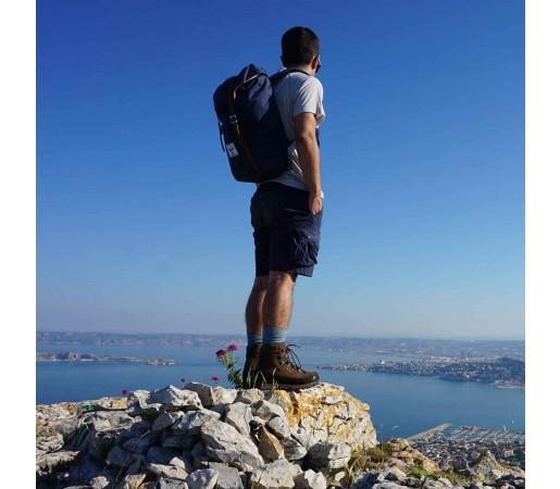 Ochelari ski Uvex SNOWSTRIKE VT VARIOTRONIC