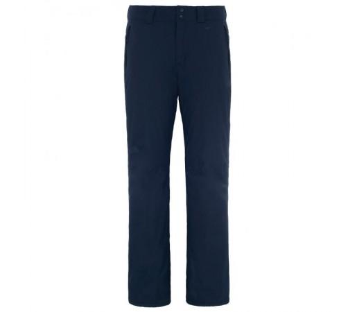 Pantaloni Schi The North Face W Chavanne Bleumarin