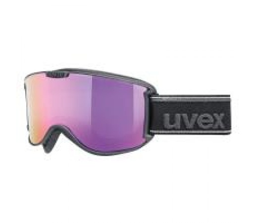 Ochelari ski Uvex SKYPER PM