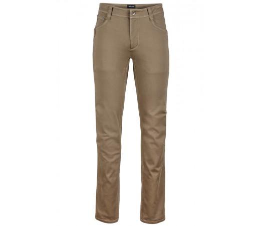 Pantaloni Marmot West Ridge M Gri