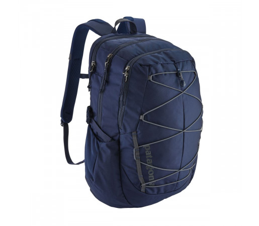 Rucsac Urban Patagonia Chacabuco Pack 30L Classic Navy w/Classic Navy (Bleumarin)