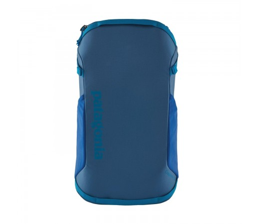 Rucsac Drumetie Patagonia Cragsmith 32L Bayou Blue (Albastru)
