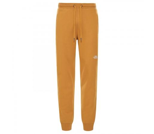 Pantaloni Activitati Urbane Barbati The North Face M Nse Pant Timber Tan Regular (Maro)