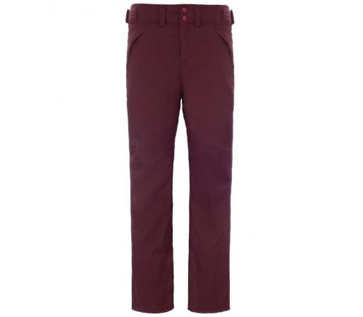 Pantaloni Schi The North Face W Presena Visiniu