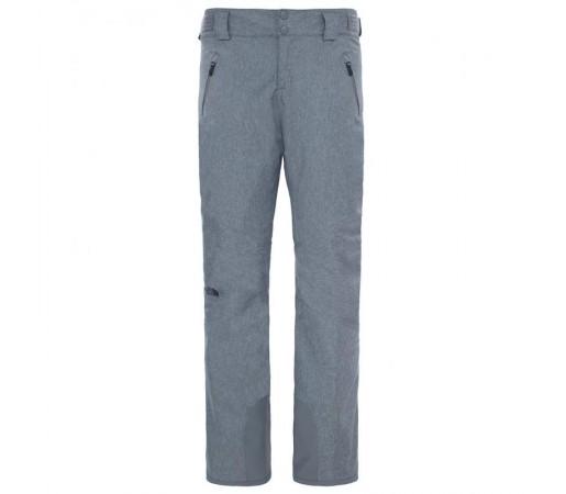 Pantaloni Schi The North Face Ravina Gri