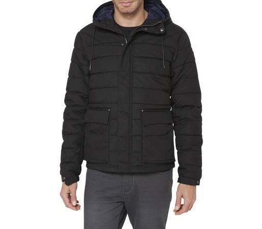 Geaca Schi si Snowboard O'Neill ADV Charger Jacket Black