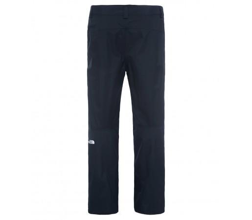 Pantaloni The North Face M Chavanne Negru