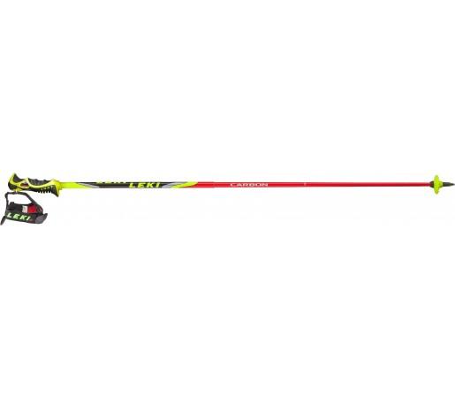 Bete Schi Leki Venom SL Tr-S Multicolor