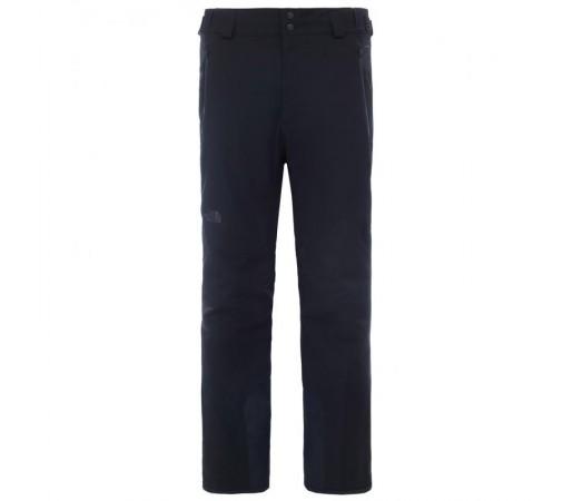 Pantaloni The North Face M Cornu Negru