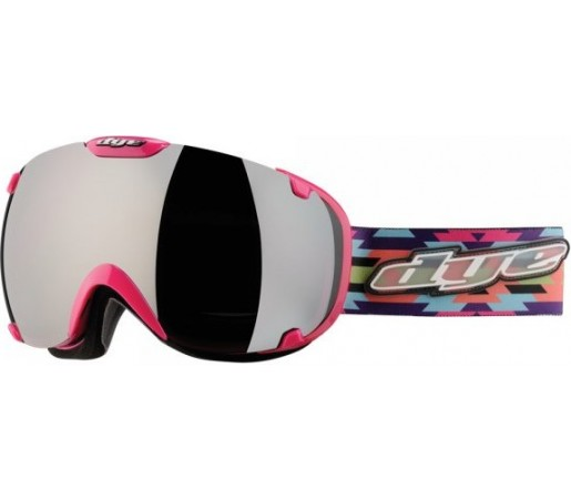 Ochelari schi si snowboard Dye T1 SouthWest
