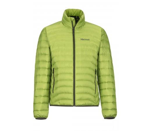 Geaca Hiking Barbati Marmot Tullus Lime