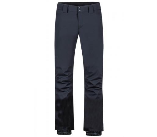 Pantaloni Schi Marmot Freefall Insulated M Negru
