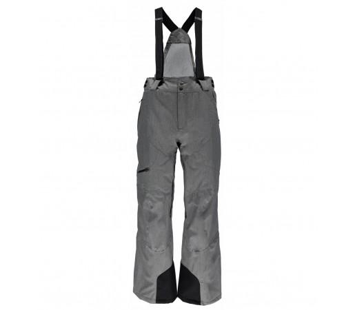 Pantaloni Schi si Snowboard Spyder Propulsion M Negru