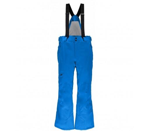 Pantaloni Schi si Snowboard Spyder Propulsion M Albastru