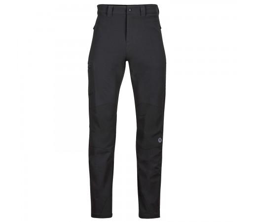 Pantaloni Marmot Pingora M Negru