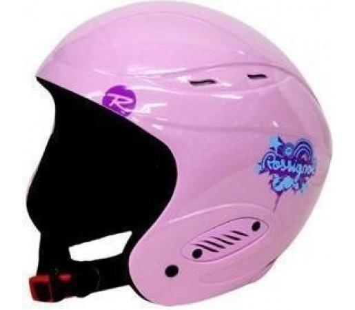 Casca Rossignol Comp J Pink
