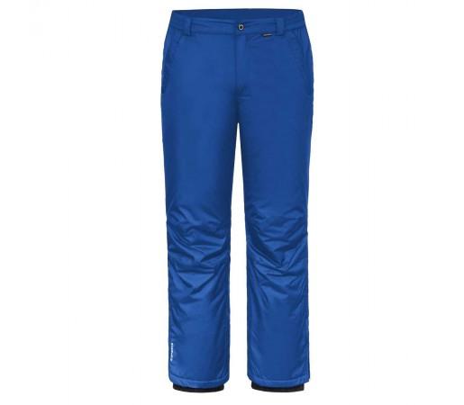Pantaloni Ski Barbati Ice Peak Netro Albastru