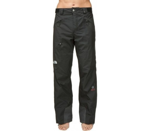 Pantaloni The North Face M's Terkko Negru 2013