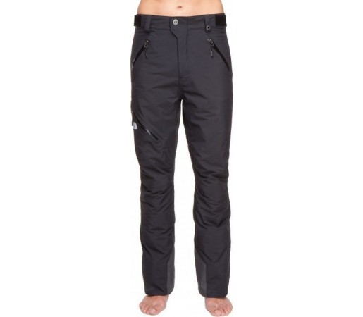 Pantaloni The North Face M's Becketts Negru 2013