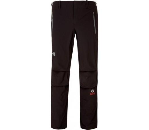 Pantaloni The North Face Satellite M Black