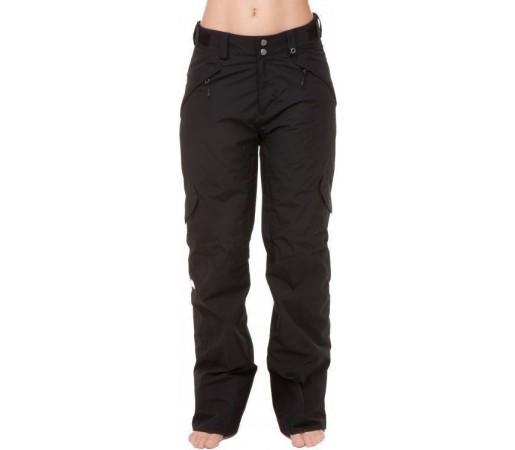 Pantaloni The North Face W's Keely Negru 2013