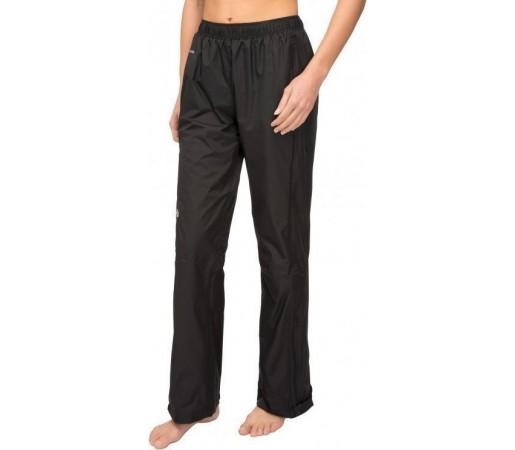 Pantaloni The North Face Venture 1/2 Zip W Black 2013