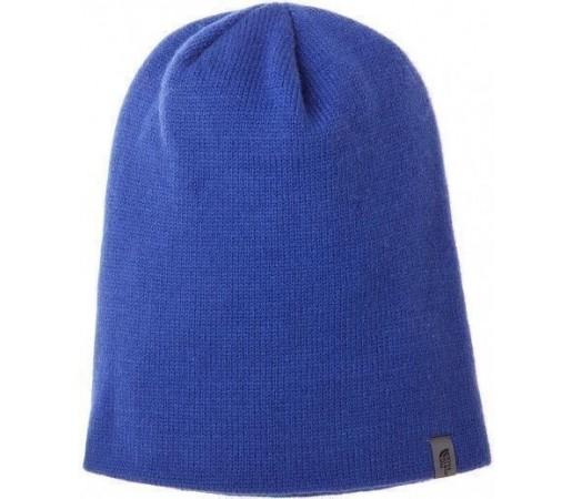 Caciula The North Face Anygrade Albastru 2013