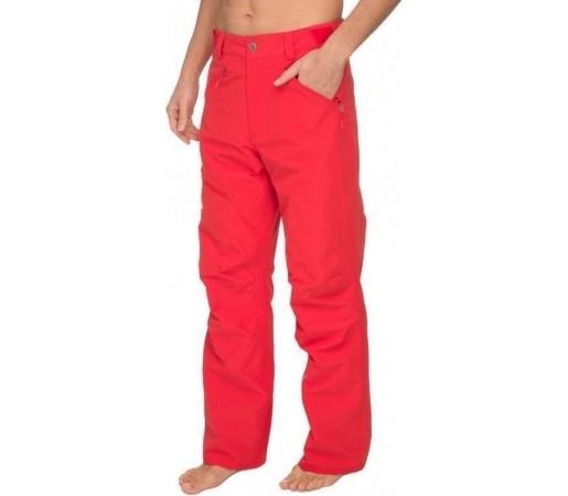 Pantaloni The North Face M Stanton Rosu