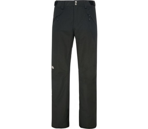 Pantaloni The North Face M Dewline Black