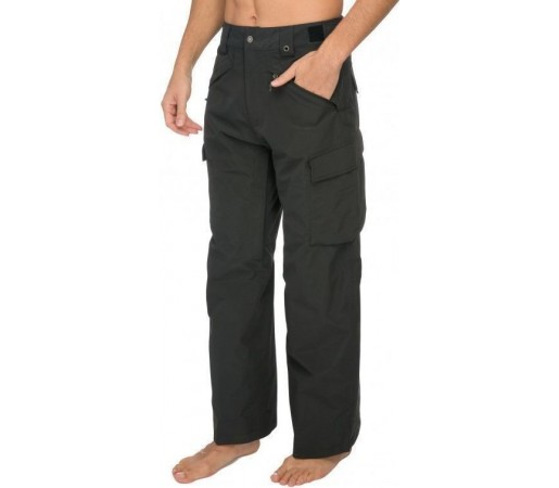 Pantaloni The North Face M Slasher Cargo Negru