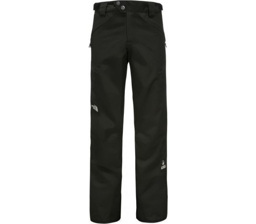 Pantaloni The North Face M NFZ Negru