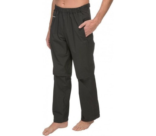 Pantaloni The North Face M Strider SZ Negru