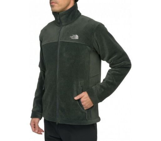 Bluza The North Face M Genesis Gri