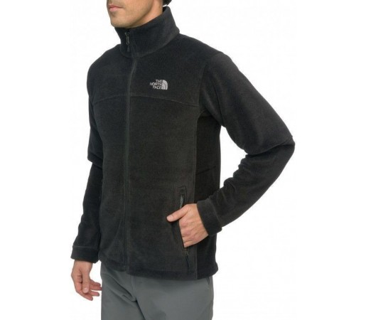 Bluza The North Face M Genesis Negru