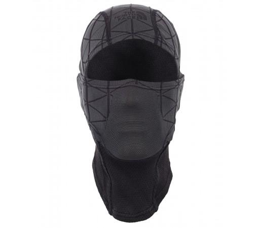 Cagula The North Face Under Helmet Gri