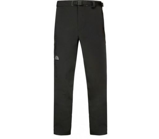 Pantaloni The North Face M Arctan Negru