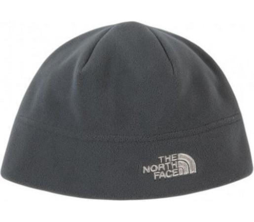 Caciula The North Face Flash Fleece Grey
