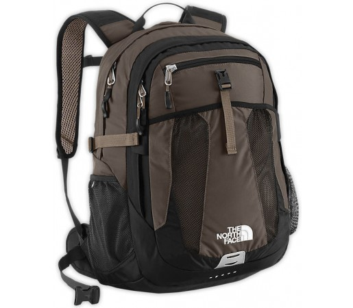 Rucsac The North Face Recon Maro