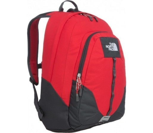 Rucsac The North Face Vault Rosu
