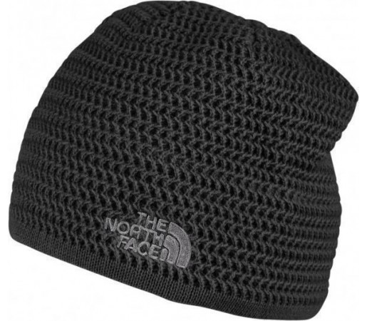 Caciula The North Face Wicked Negru 2013