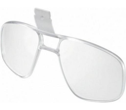 Adaptor lentile vedere Adidas Optical Clip-In