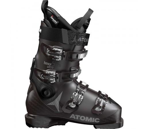 Clapari Ski Femei Atomic HAWX ULTRA 95 S W Purple/Black