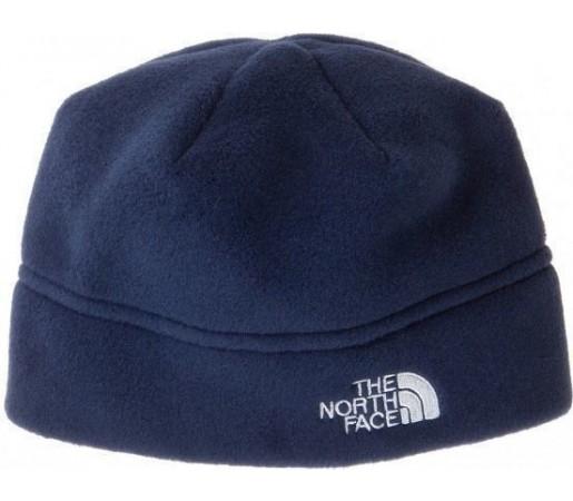 Caciula The North Face Flash Fleece Bleu 2013