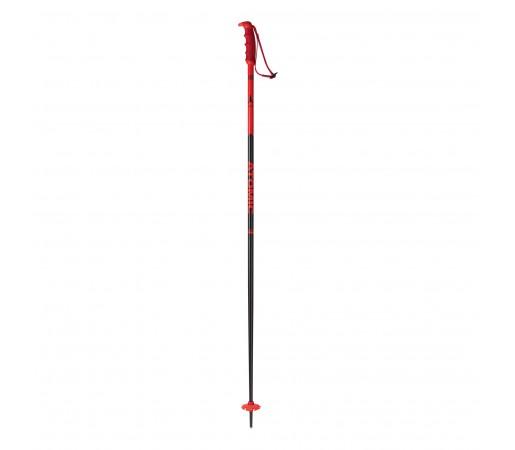 Bete Ski Atomic Redster Rosu / Negru