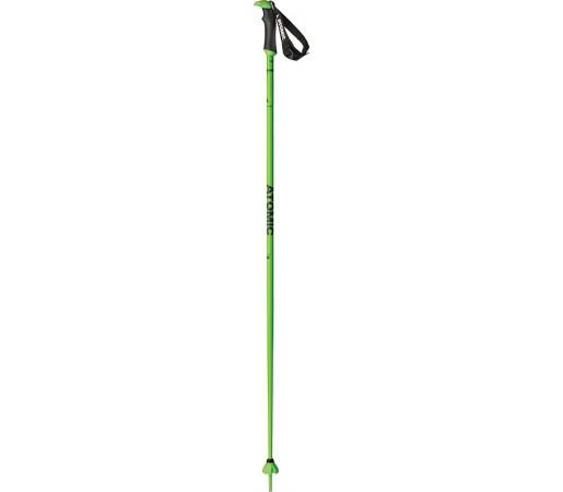 Bete Ski Atomic Redster X Sqs Verde / Gri